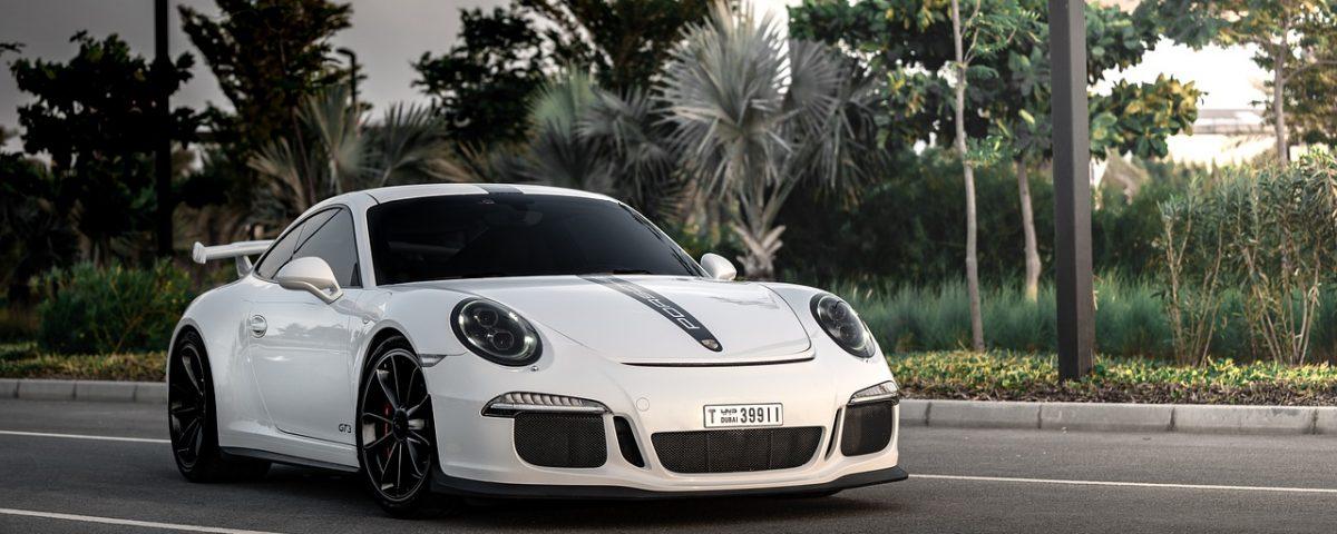 autosport selection